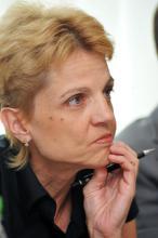Светлана Лисиенко (Дальрыбвтуз)