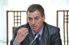 Николай Сувернев (Военный комиссариат ПК)
