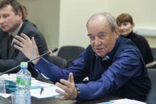 Владимир ИЗМАЙЛОВ (Сахалинская область)