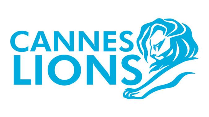 Still from Cannes Lions International Festival of Creativity 2018