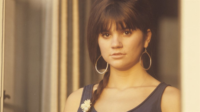 Still from Best of 2019: Linda Ronstadt: The Sound of My Voice