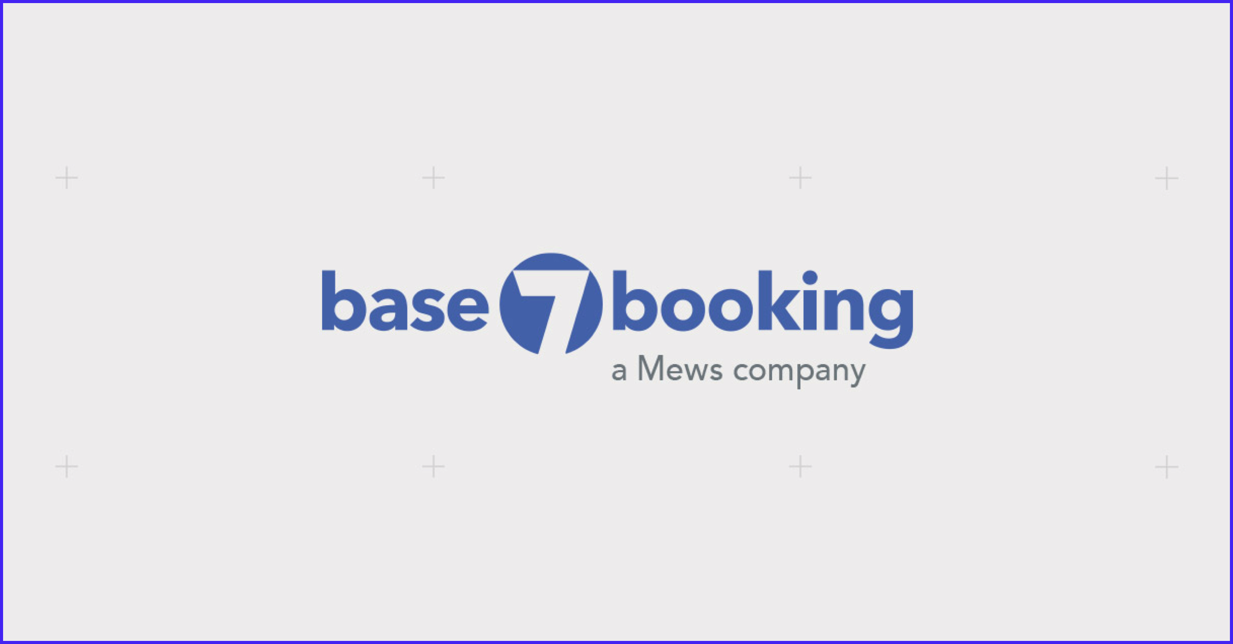 MEWS to acquire Base7Booking
