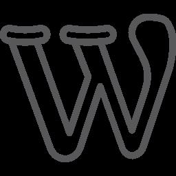 house16 wordpress development