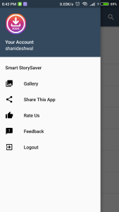 smart-story-saver-for-instagram