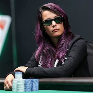 Renata Teixeira