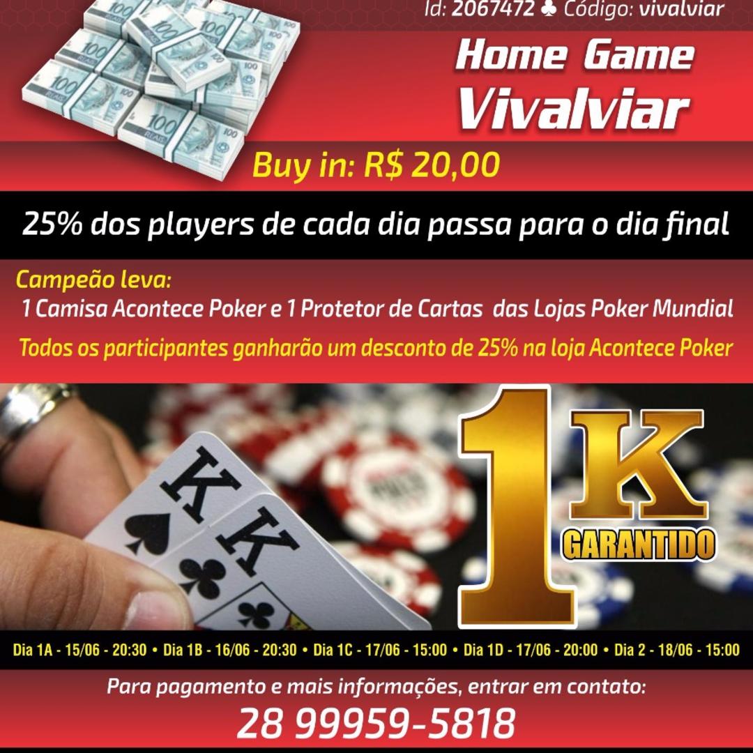 Vivalviar 250