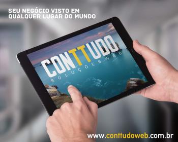 ConTTudOweb