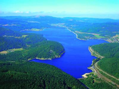 Quelle: Gemeinde Schluchsee