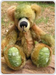 Bear3_m3rr0w