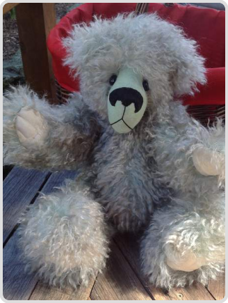Bear1_d6jpef