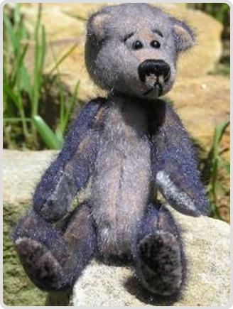 Bear6_osiu84