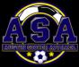Austin Soccer Apparel