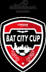 Bat City Cup
