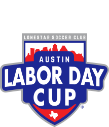 Austin Labor Day Cup