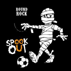 Spookout 3v3