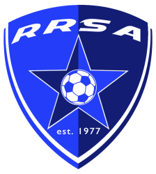 Round Rock Soccer Association
