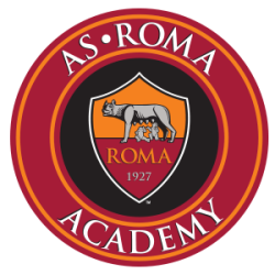 AS Roma US Academy