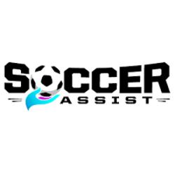 Soccer Assist
