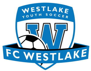FC Westlake