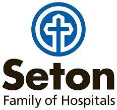 Seton