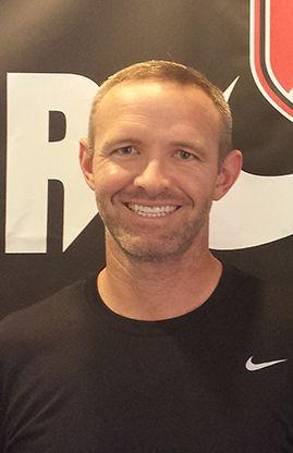 Tony Kallas