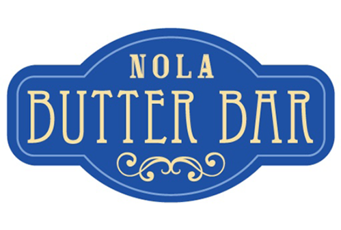 NOLA Butter Bar, founded by Jonique Johnson