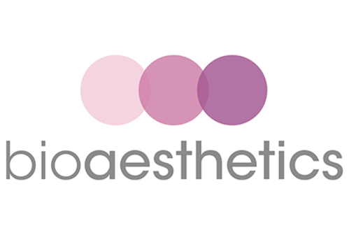 BioAesthetics, founded by Nicholas Pashos