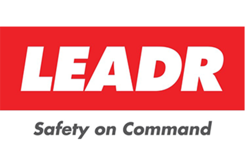 Leadr Group, founded by Corey Cazaux