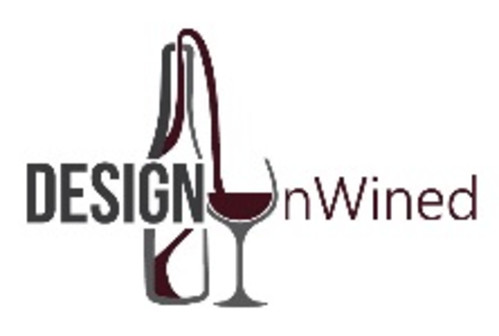 Design unWined, founded by Rachel Meese