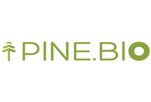 Pine Biotech, founded by Elia Brodsky, Leonid Brodsky, & Alfred Tauber