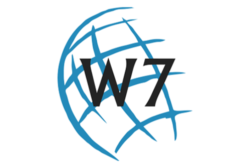 W7, founded by Cory Wagner