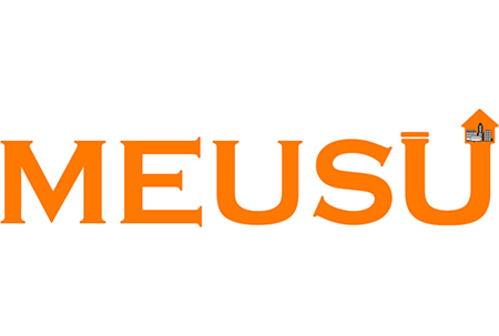 Meusu, founded by Greg Harris