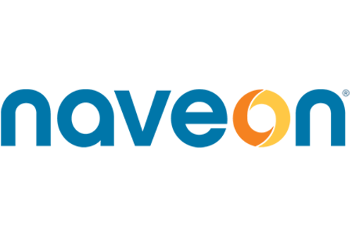 Naveon, founded by Matthew Rachleff