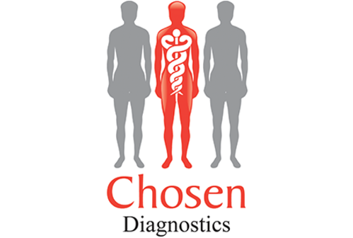 Chosen Diagnostics, founded by Sunyoung Kim