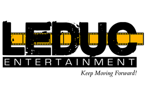 Leduc Entertainment, founded by Armando Leduc