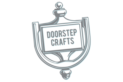 Doorstep Crafts, founded by Daniel Galvez