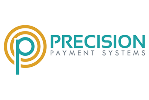 Precision Payment Systems, founded by Alison Burns