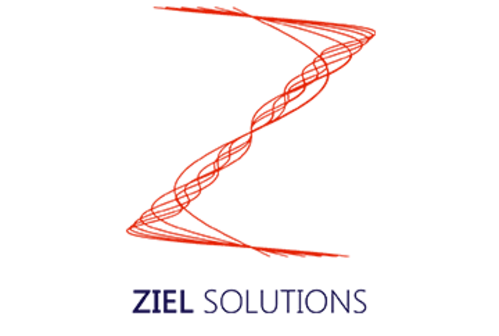 Ziel Solutions, founded by Senthil Natarajan, Alex Dzeda