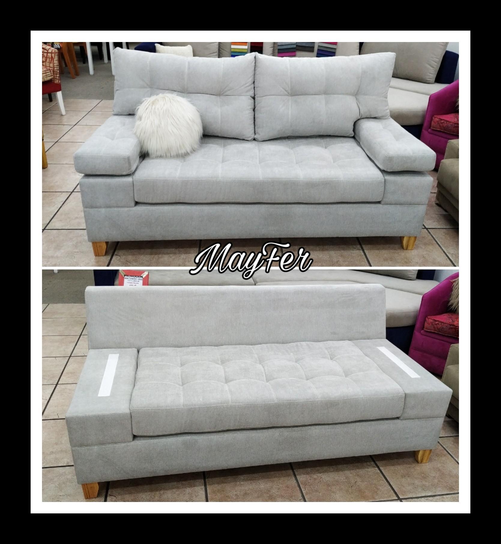 Sofa liberty
