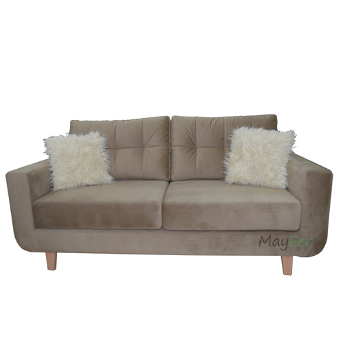 Sofa Castor