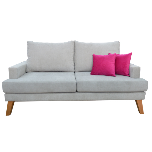 Sofa Escandinavo