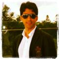 Farhad_ris