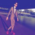 Rob_c_grant