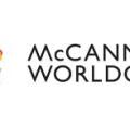 McCann Sydney