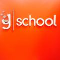gSchool Denver