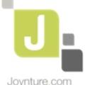 Joynture