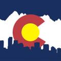 Pivotal Denver