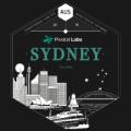 Pivotal Labs Sydney