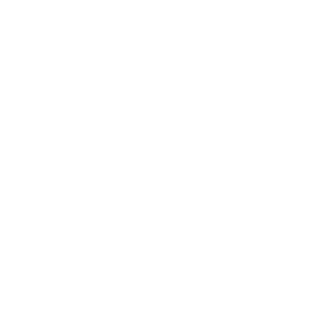 Image of DRINKS