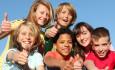 Vitamin Deficiency in kids